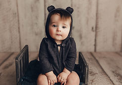 Tampa baby photographer_0428 copy.jpg