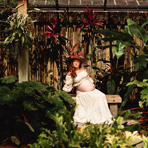 Tampa lifestyle maternity photographer_3991.jpg