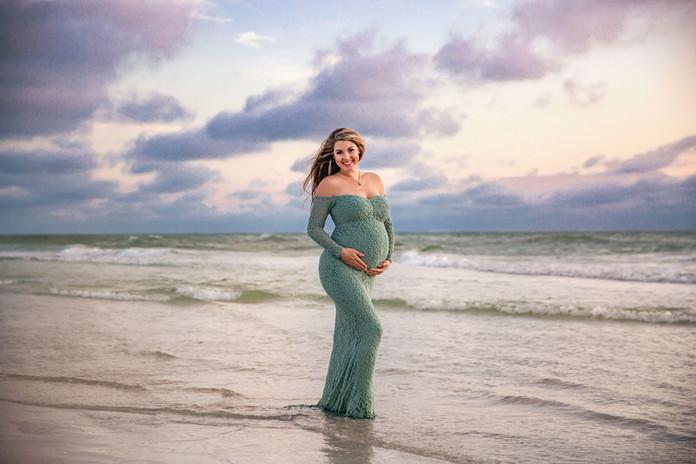 Tampa maternity photos_5988Tampa maternity photos_5988 copy.JPG