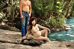 Lifestyle maternity photographer tampa_6880.jpg