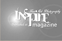 Published photographer fo maternity and newborn in Tampa