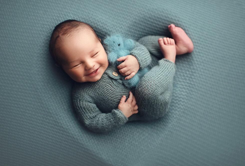 Taaampa newborn photographer_2917.jpg