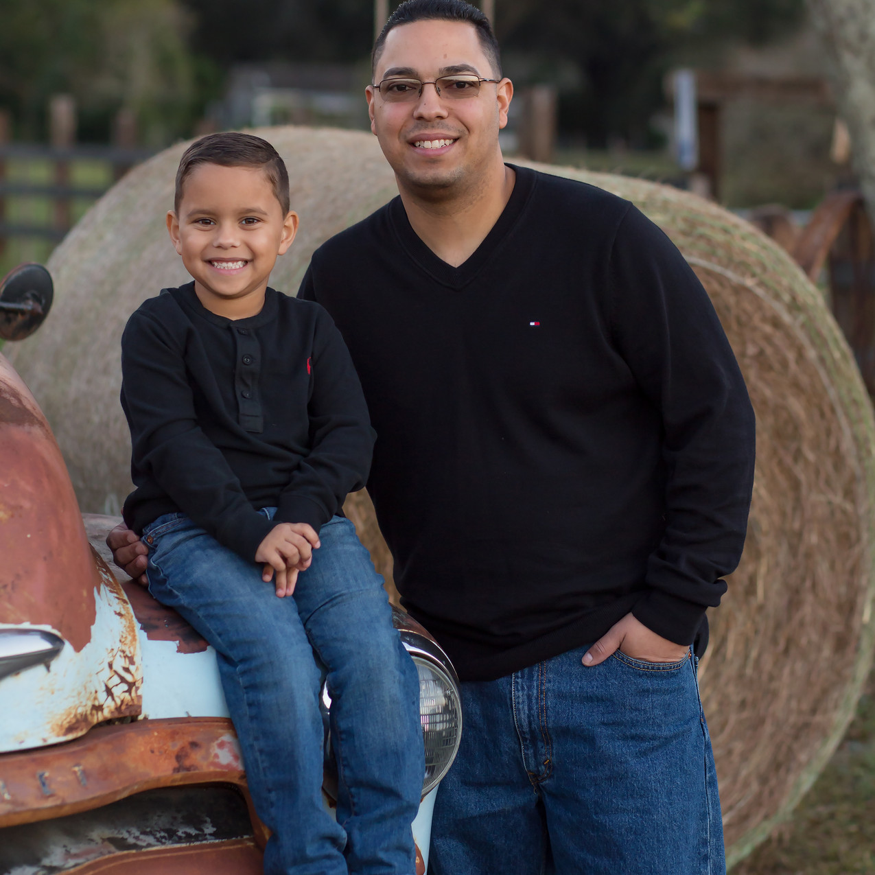 Tampa Family Photographer BEcky Truck sesion_Dec102016_0039