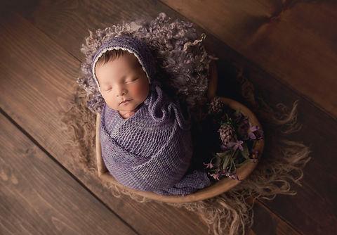 Tampa newborn phototography_4522.JPG