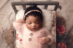 newborn baby girl in tampa_1861 copy