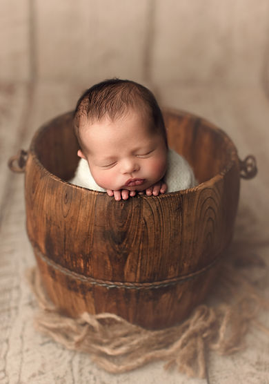 Newborn baby photos in tampa_3738.jpg