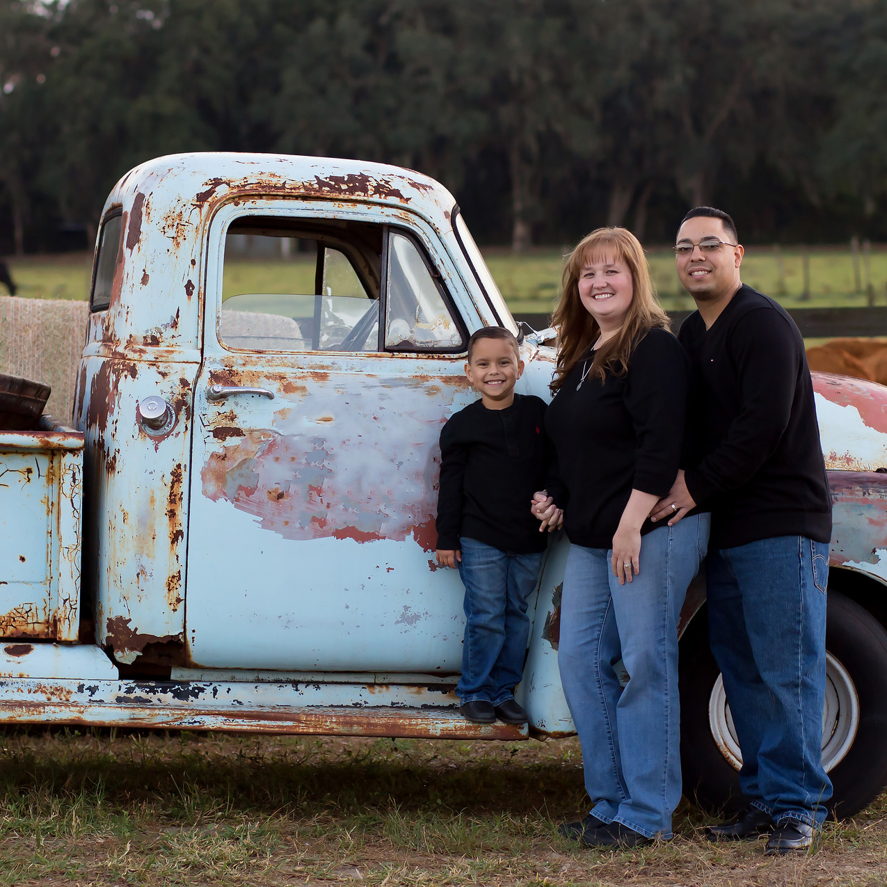 Tampa Family Photographer BEcky Truck sesion_Dec102016_0032 copy