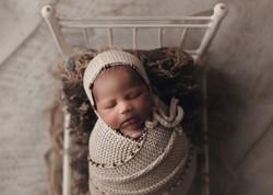 tampa newborn photography_5834 copy