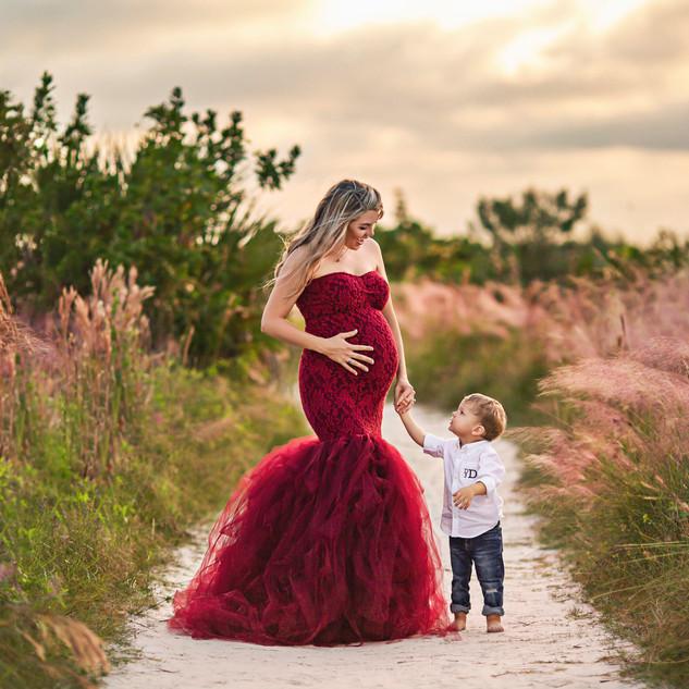 Tampa maternity photos_5754Tampa materni