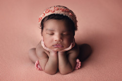 newborn photographer in tampa_5610