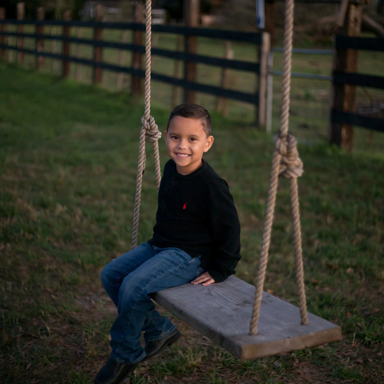 Tampa Family Photographer BEcky Truck sesion_Dec102016_0096