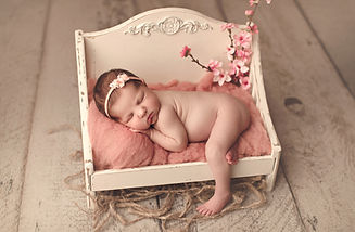 Tampa newborn photos_7130.jpg
