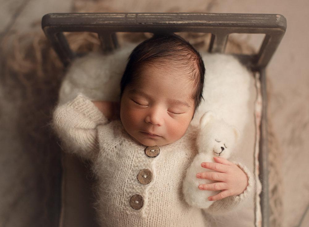 newbornbbyboytampa_2110.jpg