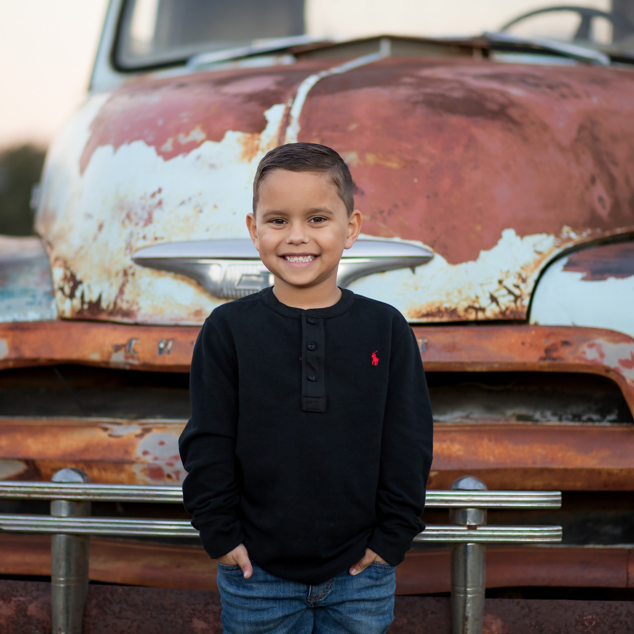 Tampa Family Photographer BEcky Truck sesion_Dec102016_0045