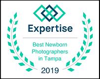 fl_tampa_newborn-photography_2019.png