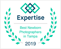 fl_tampa_newborn-photography_2019.png