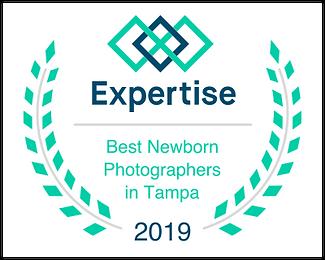 Best newborn photographer in 2019