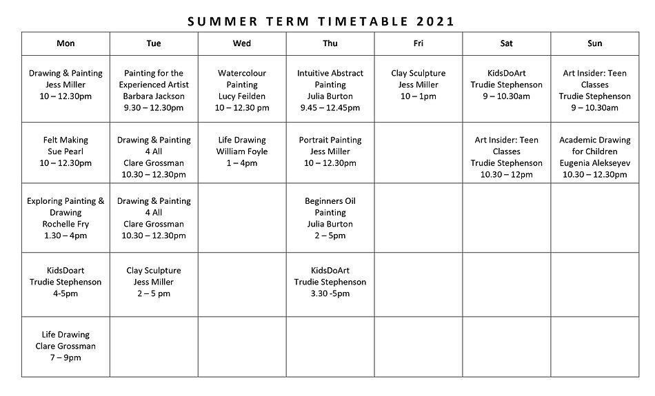 summer term timetable for website.jpg
