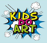 Kids Do Art