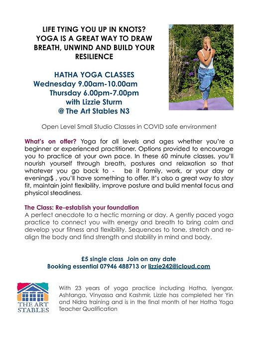 yoga with Lizzie.JPG