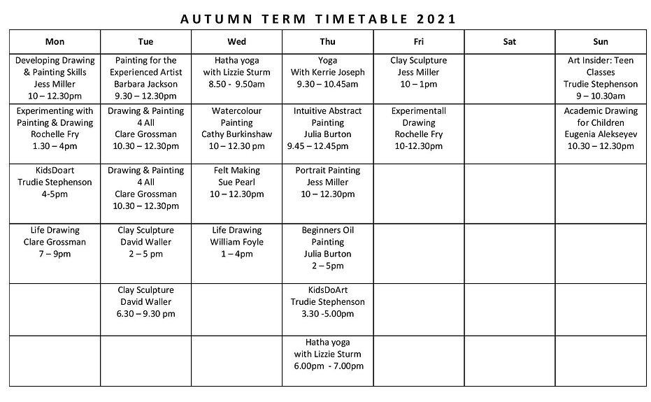 Autumn Term timetable 2021-page-001.jpg
