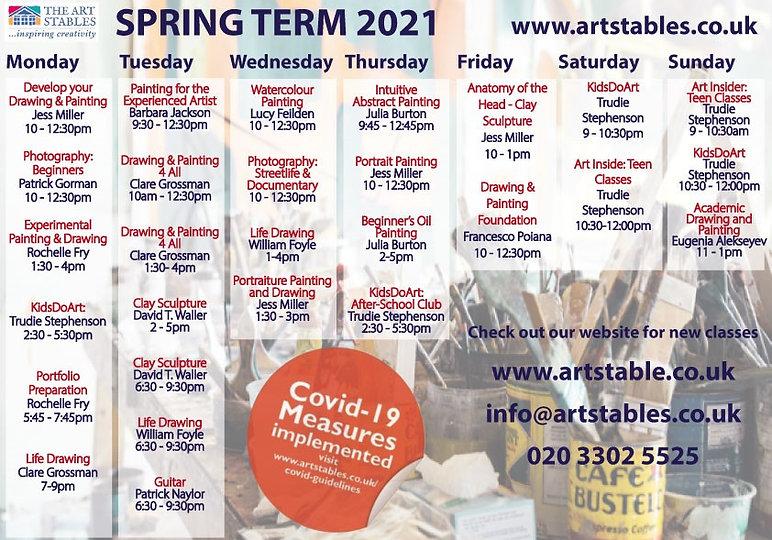 Spring-Term-2021-Timetable (002).jpg