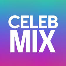 CelebMix Feature Article
