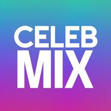 CelebMix Feature Article