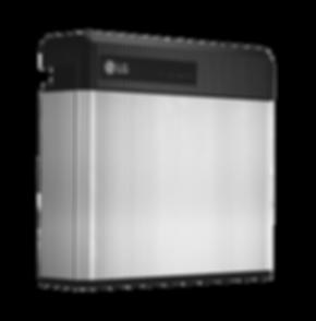 LG BatteryPNG2.png