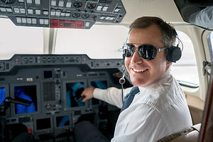 What-Does-A-Certified-Flight-Instructor-