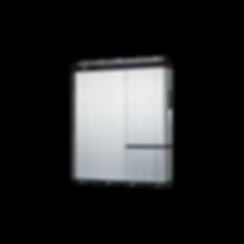 LG BatteryPNG1.png