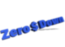 Zero $ Down.png