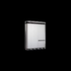 LG BatteryPNG3.png