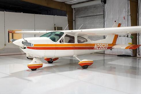 Best Aviation-4462.jpg