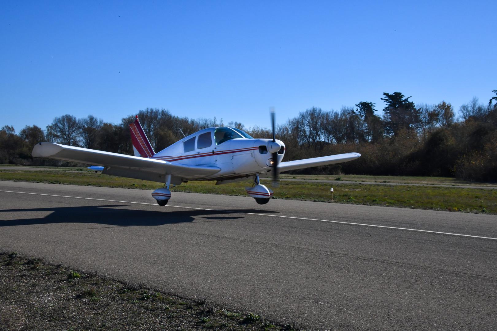 Best Aviation