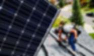 solar install.jfif