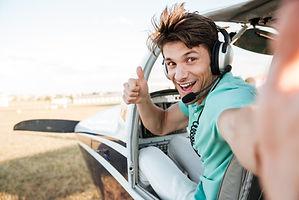 sport-pilot-license-1200x802.jpg