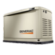 generator image.png