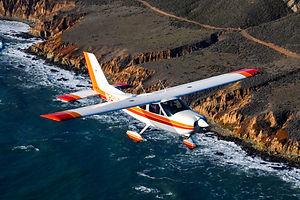 Best Aviation-5071.jpg
