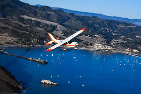 Best Aviation-5079.jpg