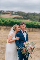 Kaitlin_Matt_Wedding-759.jpg