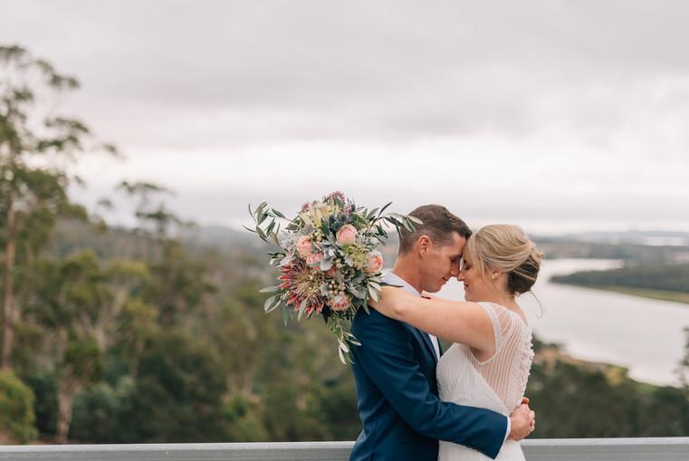 Kaitlin_Matt_Wedding-911.jpg