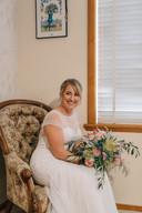 Kaitlin_Matt_Wedding-123.jpg