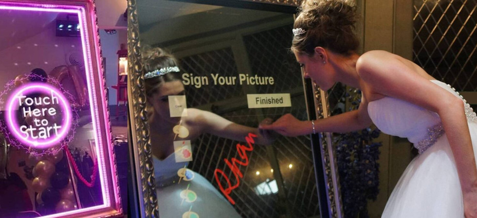 mirror-photo-booth-new-4-scaled.jpg