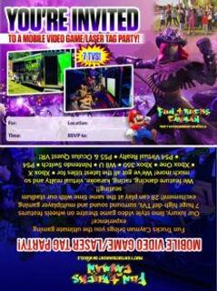 invite-foldable-224x300.jpg