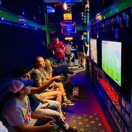 video-game-trruck-in-grand-cayman-5.jpg