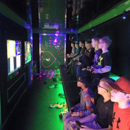 grand-cayman-video-game-and-laser-tag-pa