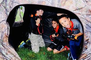 laser-tag-party-in-grand-cayman-4.jpg