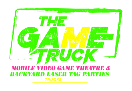 video-game-truck-laser-tag-party-photo-b