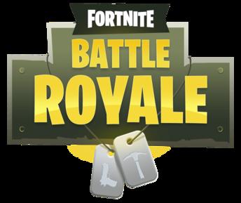 Fortnite_Battle_Royale.png